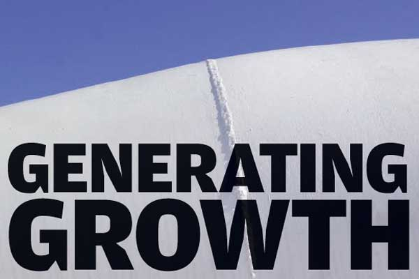CEE – Generating Growth