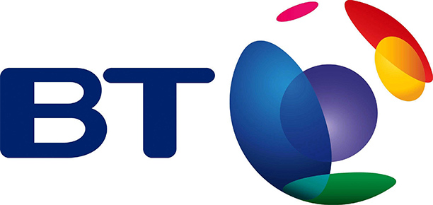 BT and Carillion to expand external legal services