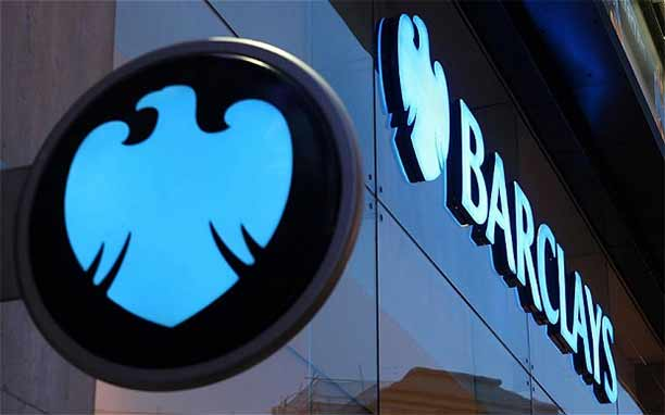 Barclays bans lawyers from corporate hospitality during panel review