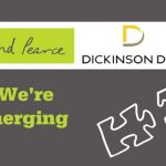 First partner appointment for newly merged Bond Dickinson