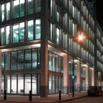 Making partner: Slaughter and May promotes four in London