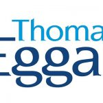 Consolidation update: Thomas Eggar secures takeover of City boutique Pritchard Englefield