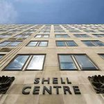 A £55m settlement: Hogan Lovells and Leigh Day shake on Shell payout to Nigerian village