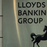 Further legal exits for Barclays as corporate banking GC departs for Lloyds
