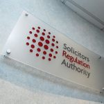 Serious misconduct increasing – SRA disciplinary matters facing solicitors rise by half