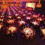 Yes, it's that time of year – nominations are open for the Legal Business Awards 2014