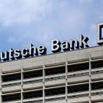 Significant mandates: Slaughters, Paul Weiss and Hengeler act as Deutsche Bank fined $2.5bn