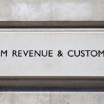 LB100 firms review partnership model as HMRC's LLP changes loom