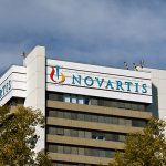 Dealwatch: After GSK deal, Linklaters leads for Novartis on $275m sale of influenza vaccines as Bakers acts for CSL