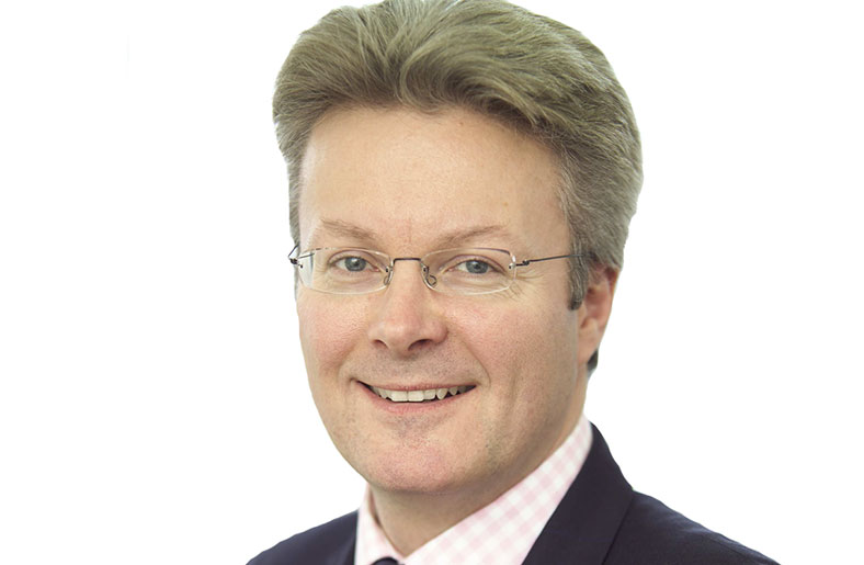 Ashurst delves into Magic Circle for Linklaters DCM partner as Beddow named corporate co-head