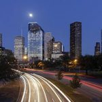 Texas launch – Arnold & Porter opens Houston presence with four-partner Hogan Lovells litigation team