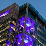 Senior hires: KPMG appoints DLA partner as Manchester legal head as A&O and NRF lose partners to HogLove and Vedder Price