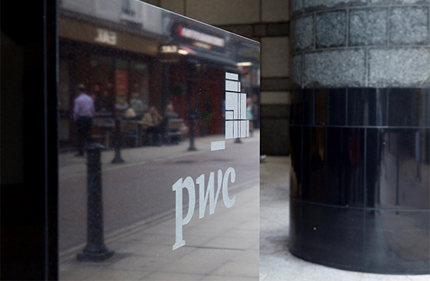 Game changer: PwC receives approval from regulator to become an ABS