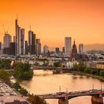 Hogan Lovells expands Frankfurt office with senior Skadden PE partner Jaletzke and lawyer duo