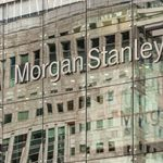 Morgan Stanley and Deutsche Bank blame litigation for drop in Q4 profits