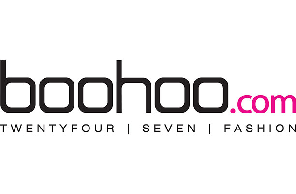 The new ASOS? Boohoo.com announces new panel after expectation-surpassing AIM listing