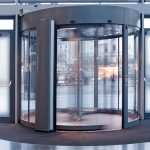 Revolving Doors: Lateral hires for Squire Sanders, Olswang, Irwin Mitchell, DAC Beachcroft and Osborne Clarke
