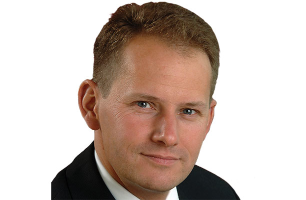 'We're flat out – our strategy won't change' – Tinkler on CC's private equity playbook
