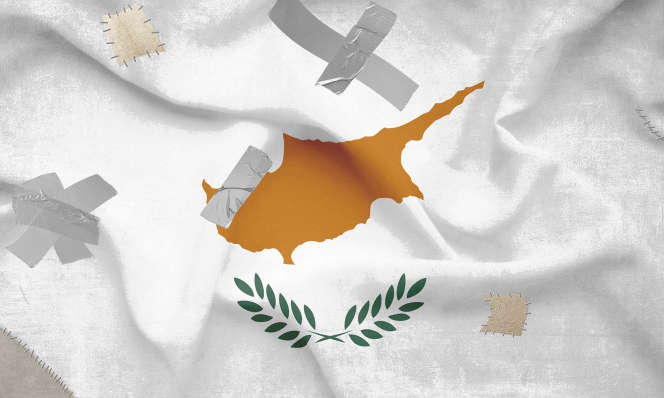 Making bail – getting Cyprus back on its feet