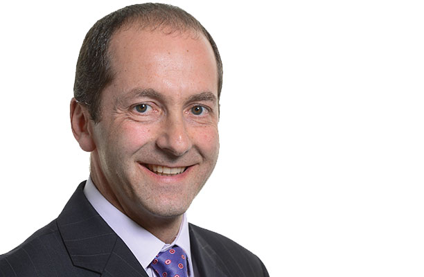 Tesco names BLP as 'go-to' real estate adviser following review
