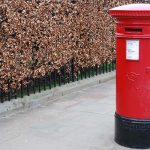 Freshfields earns £1.8m advising government on Royal Mail privatisation