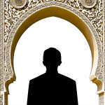 Behind the veil – Can Islamic finance live up to the sales pitch?