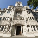 The cost of a signature: Mishcon loses out as Supreme Court dismisses Saudi Prince's appeal
