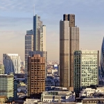 Ashurst, Clifford Chance, Freshfields and Linklaters advise banks on competition inquiry