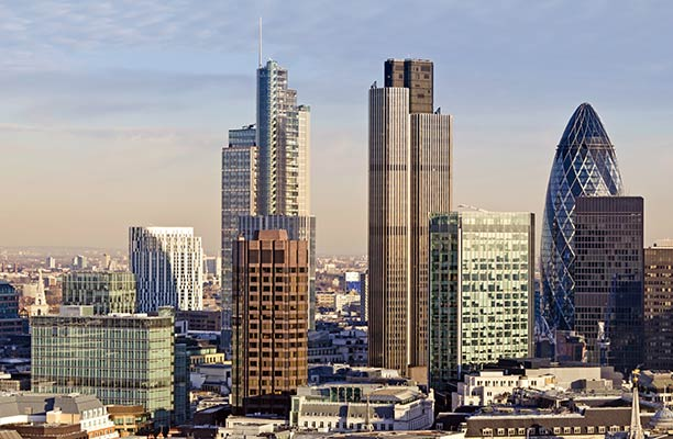 Boies Schiller boosts London presence as it takes on third City partner with WilmerHale hire