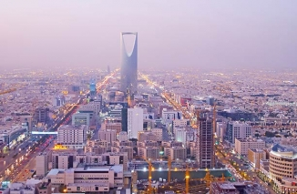 International expansion: openings for Charles Russell in Saudi; Eversheds in Durban; Osborne Clarke in Amsterdam