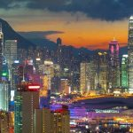 Asia: Norton Rose Fulbright takes on five-strong Fried Frank disputes team in Hong Kong