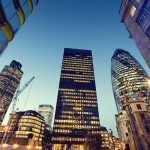 Orrick reports bumper promotions including one in London and more women than men