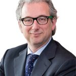 Luxembourg controlled management proceedings
