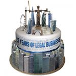 Comment: Legal Business celebrates 25 years and the profession as well