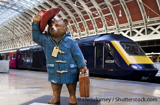 Guest post: An immigration lawyer reviews Paddington and gives him some advice