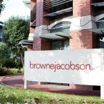 Unanimous approval: Blatherwick gets another three-year term at Browne Jacobson