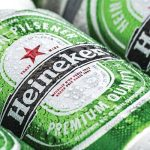 DLA, Slaughters and CC advise on Heineken UK's bid for Punch pubs portfolio