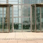Revolving doors: European hires as HSF recruits in Germany and Bird & Bird focuses on Denmark while Ogier hires from Kirkland