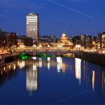 Doubling in Dublin: Expansive Kennedys moves Irish outpost to accommodate growth