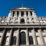 In-house: Bank of England appoints ex-CC partner Sonya Branch as its new general counsel