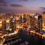 International ambitions: DWF picks Dubai for its first international office