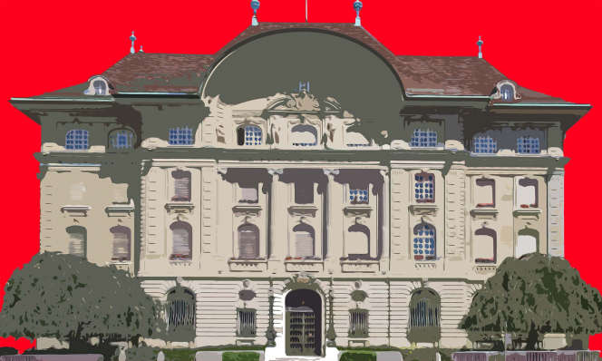 Aftershocks – hard decisions for Swiss lawyers amid a turbulent market