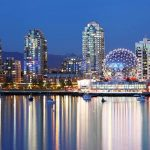 Canada bound: Freshfields prepares to launch second legal services hub in Vancouver
