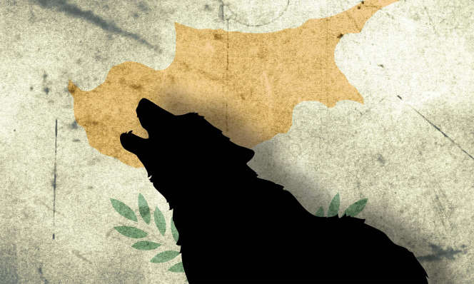 Return of the black dog – Hard times return for Cyprus' legal community
