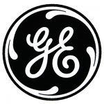 Significant mandates: Hogan Lovells among raft of firms on GE's financial restructuring