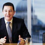 Partner promotions: DLA Piper promotes 44 to partner in corporate heavy round