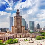 Asia next target for DLA as it launches third low-cost centre in Warsaw