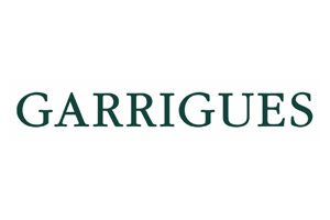 Garrigues in Latin America: a step ahead – Javier Ybañez discusses the firm's international position.