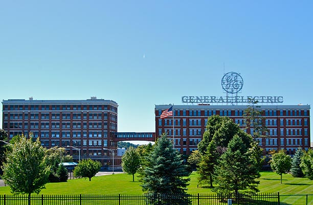 In-house: Dimitrief named next GE general counsel as Denniston retires