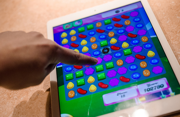 Game over: Debevoise, A&O and Fenwick & West lead on Candy Crush maker's sale for $6bn